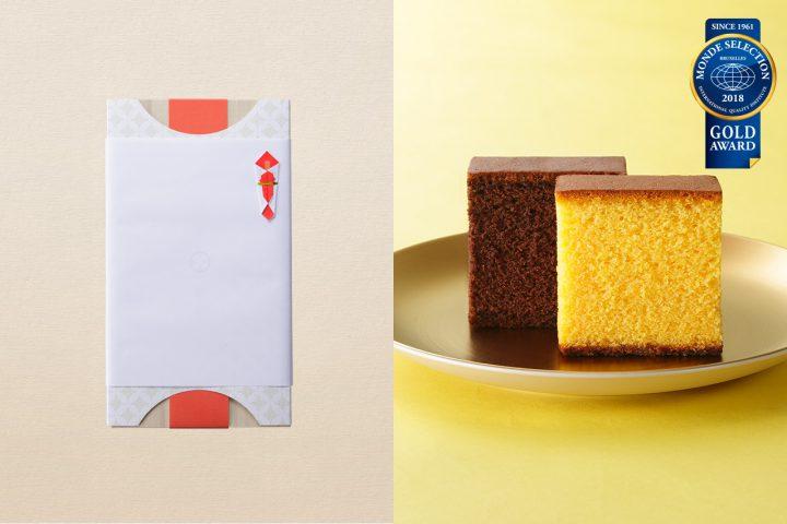 出産内祝いのマナーや内祝いに最適な21種の内祝用菓子詰合せ